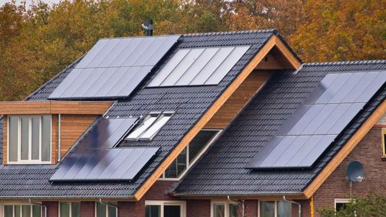 Comment bien choisir ses panneaux solaires