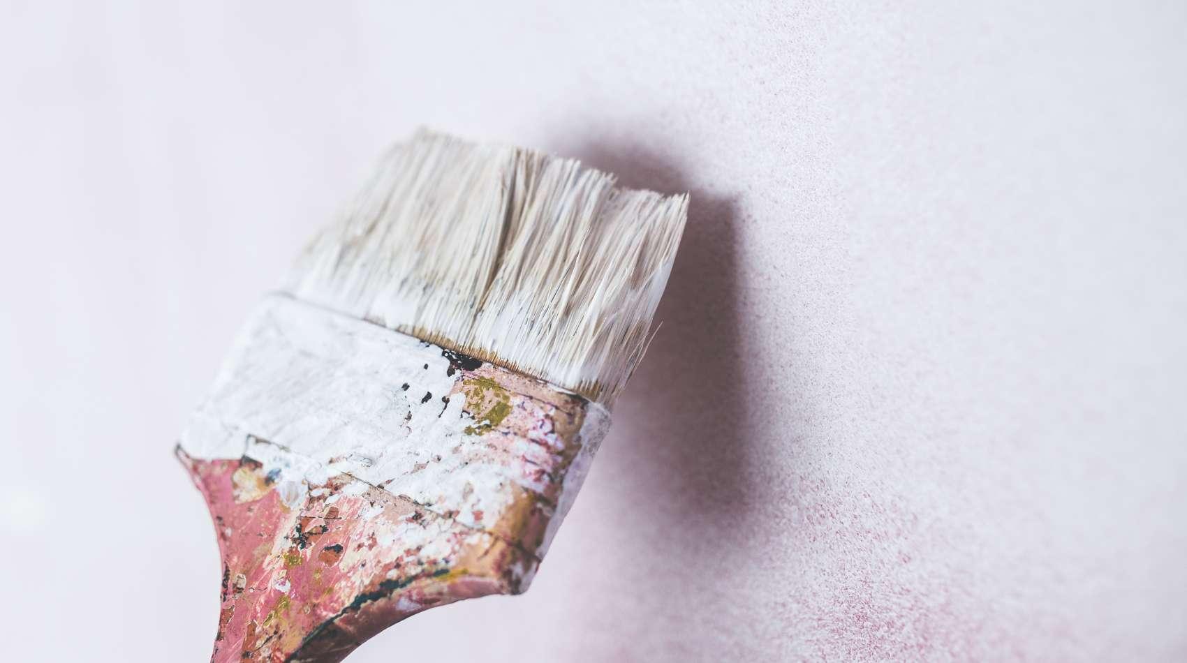 Petites rénovations quels outils pour quels travaux