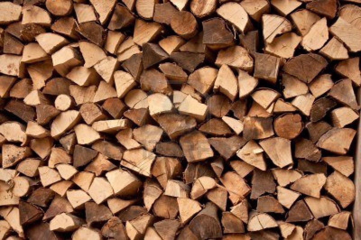 prix bois chauffage