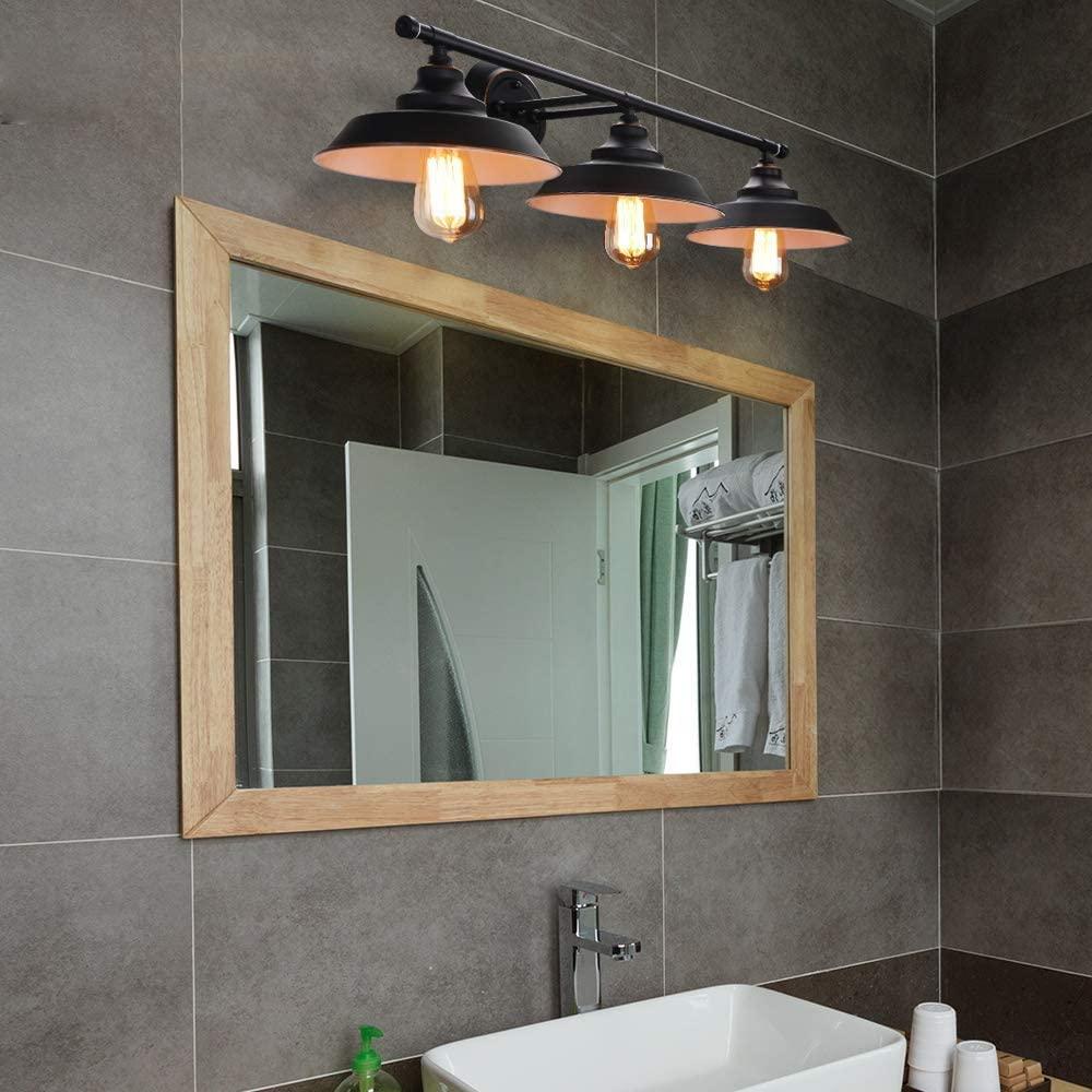 opter appliques salle de bain