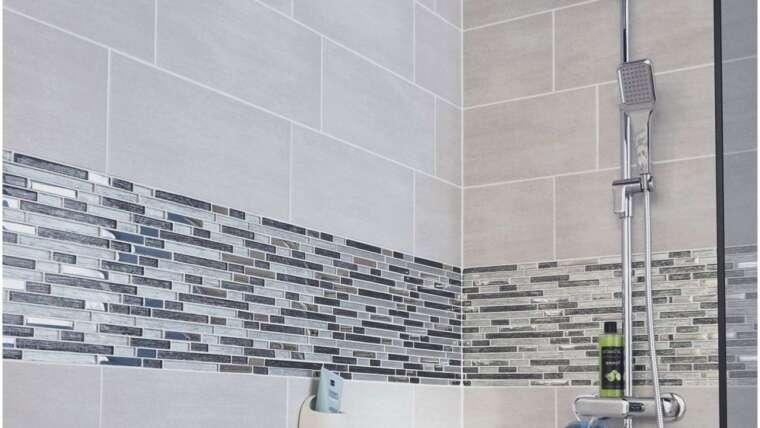 salle bains castorama