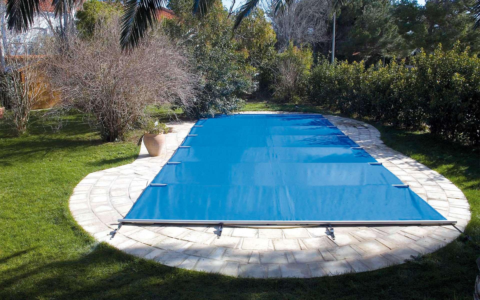 comment proteger sa piscine