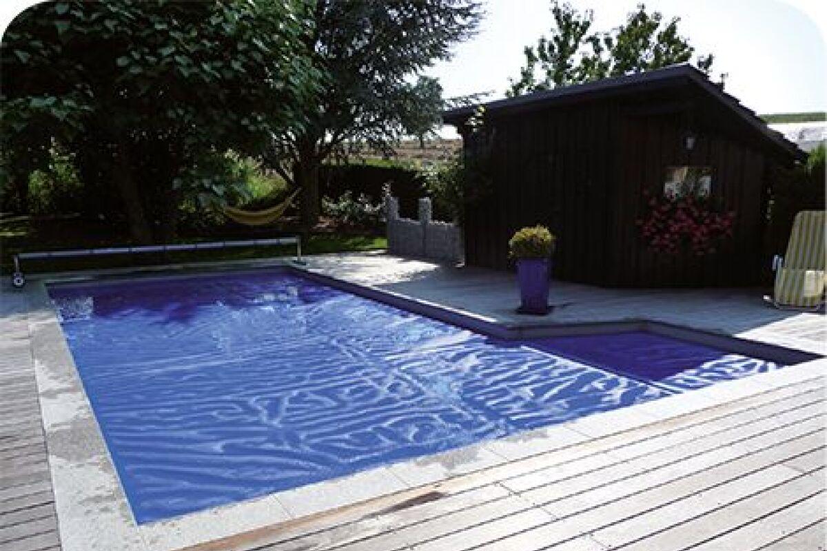 proteger sa piscine