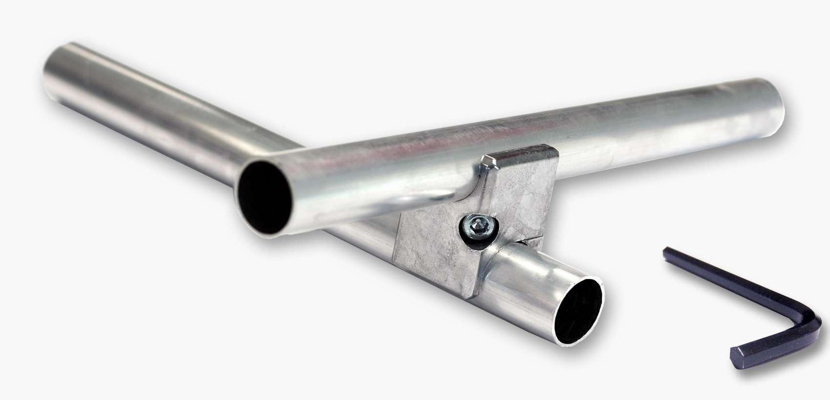 raccord-tube-aluminium