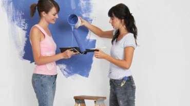 peindre-chambre