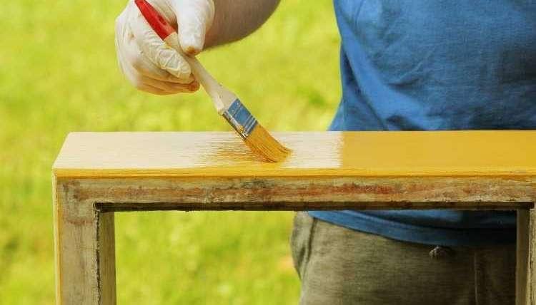 peinture-meuble
