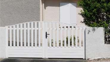 bien-choisir-le-portail-de-sa-maison